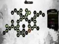 《天神镇物语》游戏截图-2