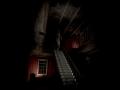《吞噬》游戏截图-4小图