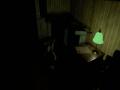 《吞噬》游戏截图-1小图