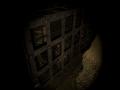 《吞噬》游戏截图-7小图