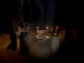 《吞噬》游戏截图-3小图