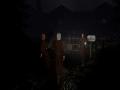《吞噬》游戏截图-5小图