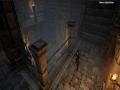 《费拉碎片》游戏截图-6小图