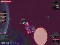 《Lilith Odyssey》游戏截图-10