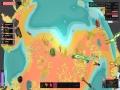 《Lilith Odyssey》游戏截图-8