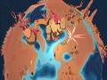 《Lilith Odyssey》游戏截图-4