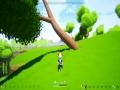《剑斗界域》游戏截图-6小图
