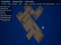 《剑斗界域》游戏截图-12小图