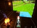 《剑斗界域》游戏截图-8小图