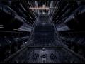 《无限网关》游戏截图-4小图