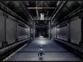《无限网关》游戏截图-2小图