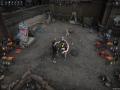 《流浪汉的斗争》游戏截图-8小图