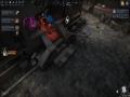 《流浪汉的斗争》游戏截图-11小图