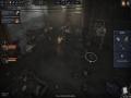 《流浪汉的斗争》游戏截图-7小图