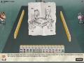《兽人麻将》游戏截图-4小图