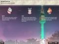 《兽人麻将》游戏截图-2小图