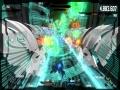 《毁灭 2 - 遣返》游戏截图-4