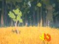 《阳光》游戏截图-2
