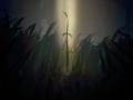 《阳光》游戏截图-4
