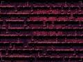 《土星冒险:爆炸效应》游戏截图-7