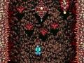《土星冒险:爆炸效应》游戏截图-9小图