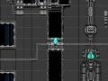 《土星冒险:爆炸效应》游戏截图-4小图