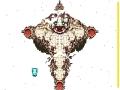 《土星冒险:爆炸效应》游戏截图-3小图