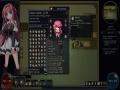 《剑与魔法:见习冒险者莉露的大冒险》游戏截图-2小图