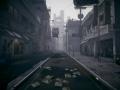 《黎明》游戏截图-7小图