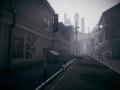 《黎明》游戏截图-2小图