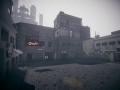《黎明》游戏截图-5小图