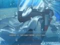 《湛蓝牢笼》游戏截图-7