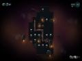 《培根叛乱》游戏截图-2