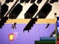 《独狼:第二次世界大战》游戏截图-3小图