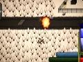 《独狼:第二次世界大战》游戏截图-1小图