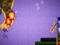 《独狼:第二次世界大战》游戏截图-8小图