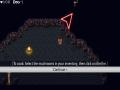 《洞穴甜品师》游戏截图-6小图