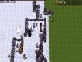 《洞穴甜品师》游戏截图-1小图