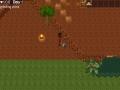 《洞穴甜品师》游戏截图-5小图