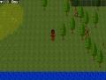 《洞穴甜品师》游戏截图-4小图