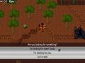 《洞穴甜品师》游戏截图-2小图