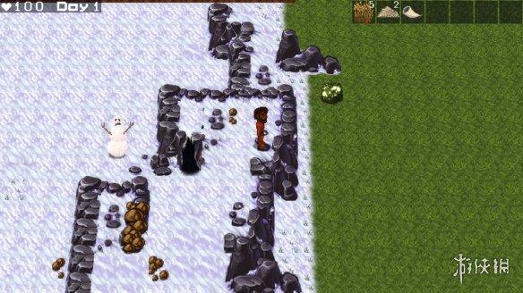 打造甜品帝国 角色扮演冒险游戏《洞穴甜品师》专题上线!