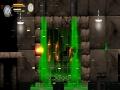 《掩星司令部》游戏截图-2