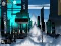 《掩星司令部》游戏截图-4