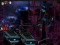 《掩星司令部》游戏截图-5