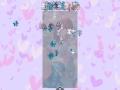 《情人节快乐》游戏截图-6小图