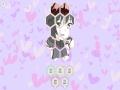《情人节快乐》游戏截图-5小图