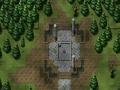 《最后的罪》游戏截图-4小图