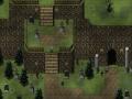 《最后的罪》游戏截图-3小图