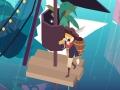 《逃出百慕大》游戏截图-4